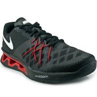 Tênis Nike Reax Lightspeed 2 852694