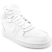 Tênis Nike Recreation Mid W 844906