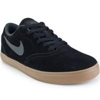 Tênis Nike SB Check 705265