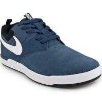 T�nis Nike SB Zoom Ejecta 749752