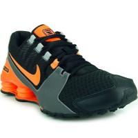 T�nis Nike Shox Avenue 833583