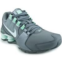 Tênis Nike Shox Avenue W 844131