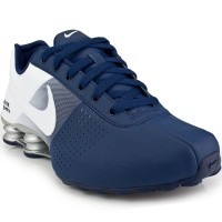 T�nis Nike Shox Deliver 317547