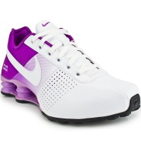 T�nis Nike Shox Deliver W 317549