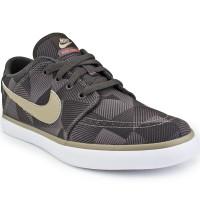 T�nis Nike Suketo 511847