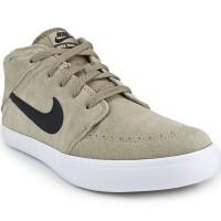 T�nis Nike Suketo Mid Leather 525310
