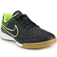 Chuteira Nike Tiempo Genio Leather IC 631283