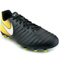 Chuteira Nike Tiempo Rio IV FG 897759