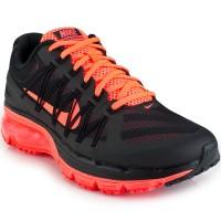 T�nis Nike Air Max Excellerate 3 NR W 746962