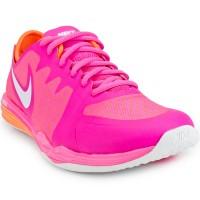 Tênis Nike Dual Fusion Tr 3 Print W 704941