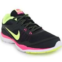 Tênis Nike Flex Trainer 5 W 724858