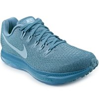 Tênis Nike Zoom All Out Low W 878671
