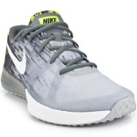 Tênis Nike Zoom Speed TR 630855