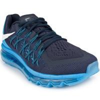 T�nis Nike Air Max 2015 698902
