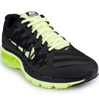 T�nis Nike Air Max Excellerate+ 3 NR 746686