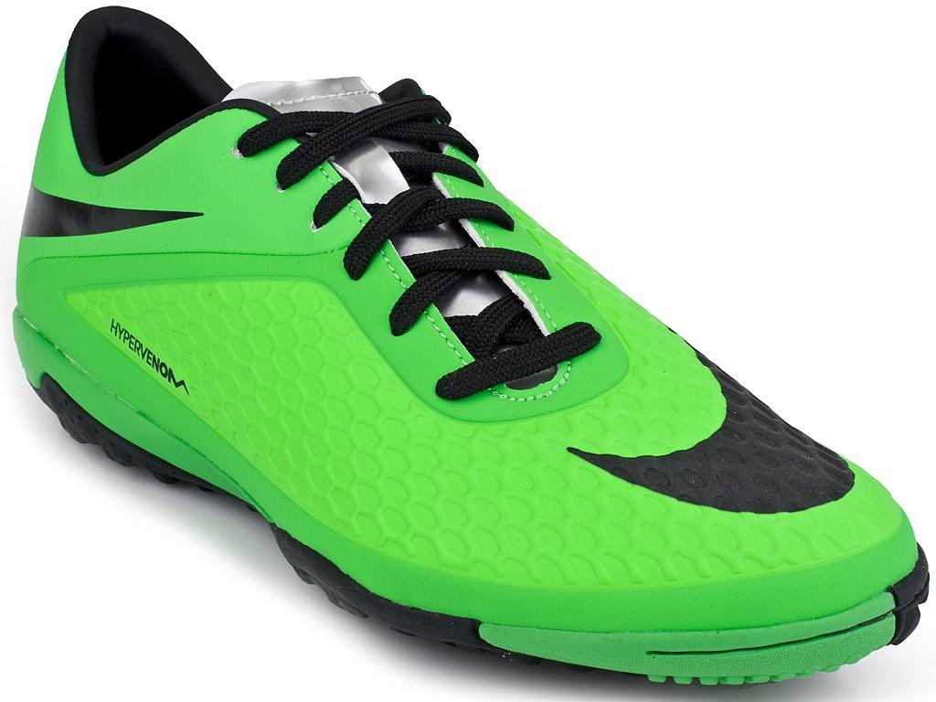 uk availability 8a7f5 b7c4f Nike Free 3.0 V1 Adidas Soccer Shoes Boys   Portal for Tenders