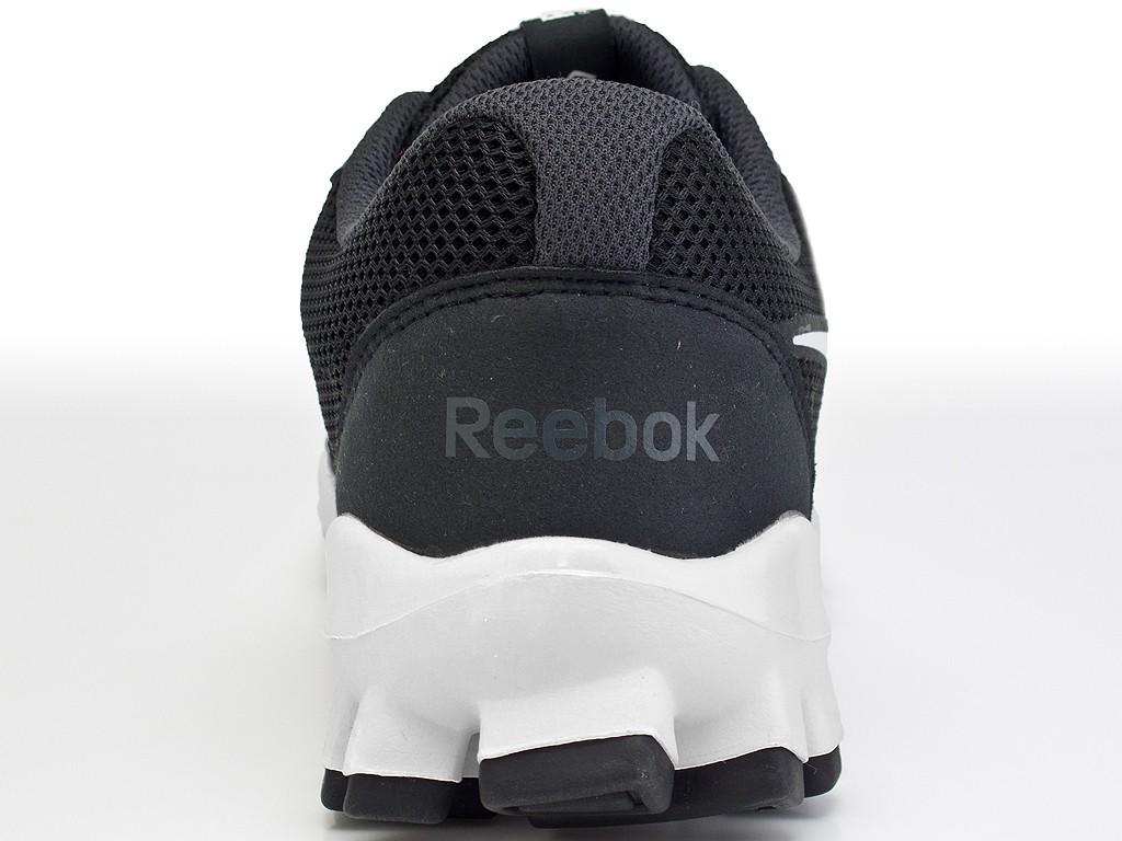 t234nis reebok realflex advance ritrv47 running
