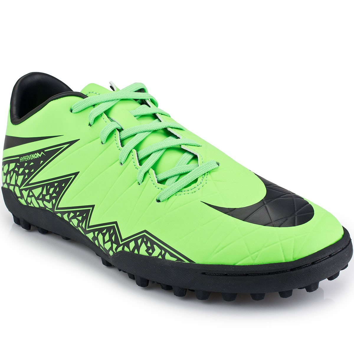 sneakers for cheap 17639 d2cba ... switzerland chuteira nike hypervenom phelon ii tf 749899 8ca81 c15b1