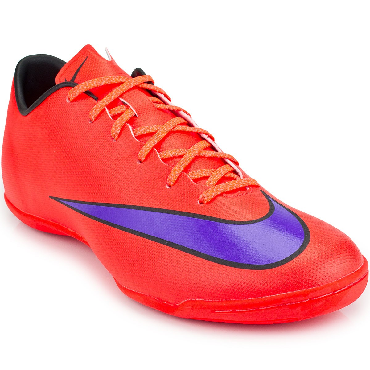 super popular 892e8 7606a low price nike mercurial victory 3 ic futsal 76174 57319