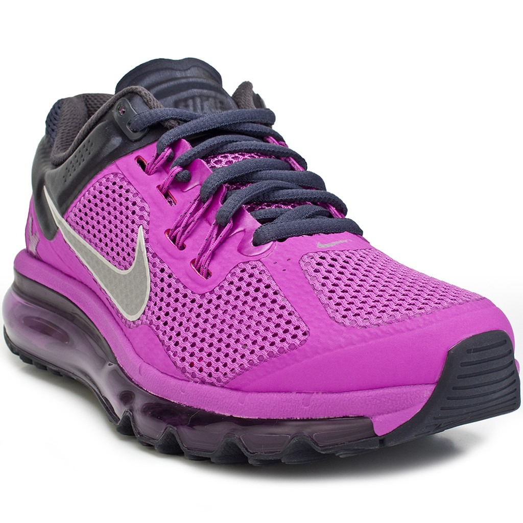nike air max 97 rosa asics gel nimbus de femme. Black Bedroom Furniture Sets. Home Design Ideas