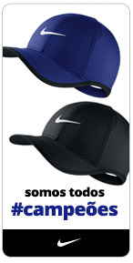 Banner Lateral Nike 01