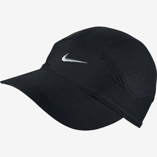 Boné Nike Daybreak Dri-Fit