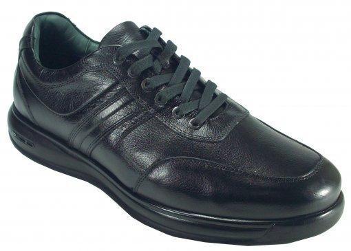 Sapato Jota Pe 3D Total Air