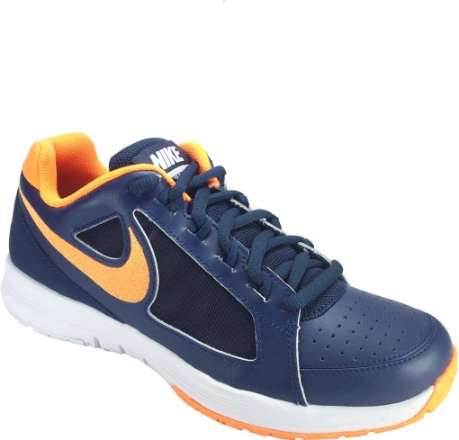Tenis Nike Air Vapor Ace