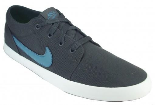Tenis Nike Futslide CNVS