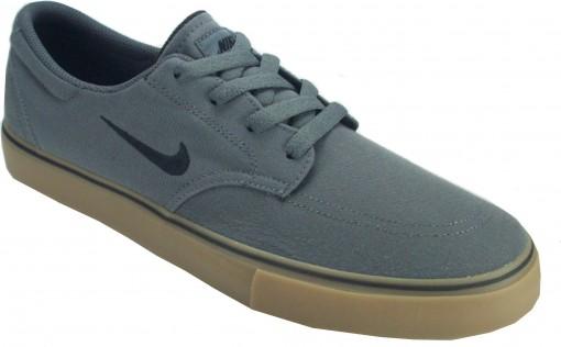 Tenis Nike SB Clutch