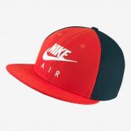 Bon� Nike Aba Reta