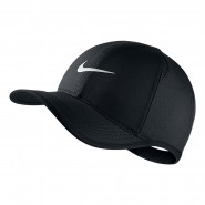 Bon� Nike Featherlight Infantil
