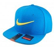 Bon� Nike Swoosh Pro