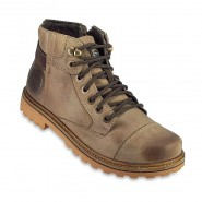 Bota Freeway Jipe 10 83