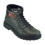 Bota Freeway Jipe 9 2202