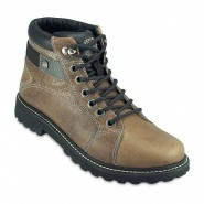 Bota Freeway Jipe 9 2220