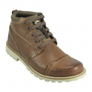 Bota Freeway Jipe 1 004