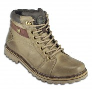 Bota Freeway Jipe 9 2279