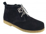Bota London Fog 1528