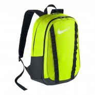 Mochila Nike Brasilia 7 Media
