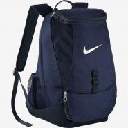 Mochila Nike Club Team