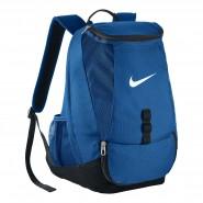 Mochila Nike Club Team Swoosh