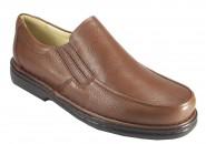 Prowalker - Sapato De Conforto