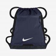 Sacola Nike Alpha Adapt