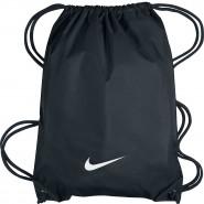 Sacola Nike Fundamentals Swoosh