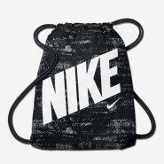 Sacola Nike Graphic