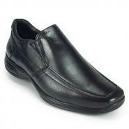 Sapato Jota Pe 3D Discovery