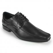 Sapato Jota Pe Air Prince