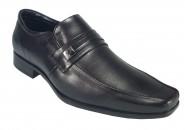 Sapato Jota Pe Air Quartz