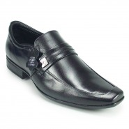 Sapato Jota Pe Air Rossetti